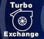 Turbo Exchange.jpg